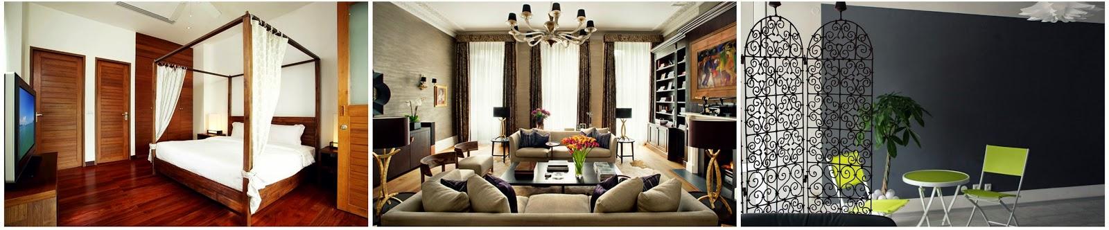 cout peintre en batiment appartement a l achat paris peintre professionnel cesu. Black Bedroom Furniture Sets. Home Design Ideas