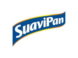 SuaviPan