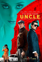 "Download ""The Man from U.N.C.L.E. (Full-HD)"" Movie"