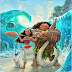 'Moana': Dwayne The Rock Johnson previews new poster