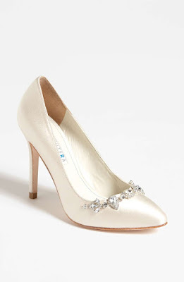 Zapatos para damas de fiesta