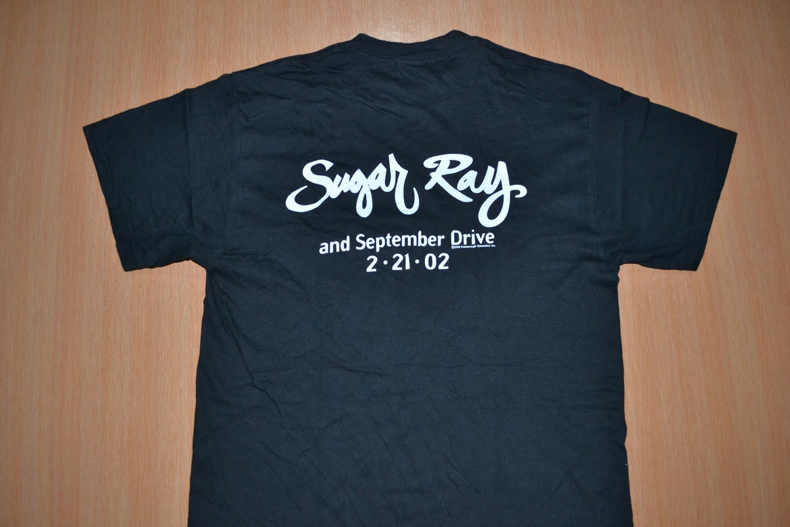 Sugar Ray | Music fanart | fanart.tv |Sugar Ray Band Funny