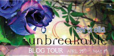 http://fantasticflyingbookclub.blogspot.com/2018/04/tour-schedule-unbreakable-unblemished-3.html