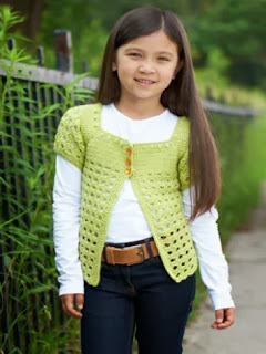 FREE Crochet patterns for Girls, child crochet patterns, crochet sweater, crochet cardigan, free crochet patterns, Child crochet Patterns