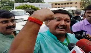 fatwa-against-minister-who-asid-jai-shri-ram