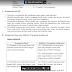 Contoh RPP Kurikulum 2013 SD sesuai Revisi 2017