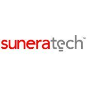 Sunera Technologies Walkin Recruitment