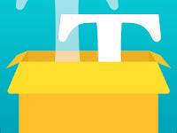 Cara Mudah dan Cepat Mengganti Font Android Tanpa Root