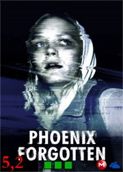 Phoenix Forgotten Legendado - BDRip