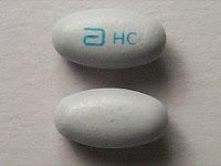 depakote er 500 mg
