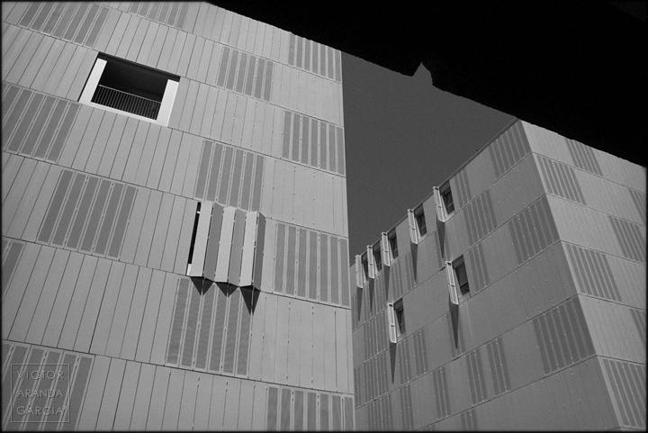 arquitectura,urbanismo,lorca,murcia,satan_es_mi_señor