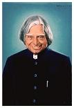 APJ Abdul Kalam Essay in Marathi