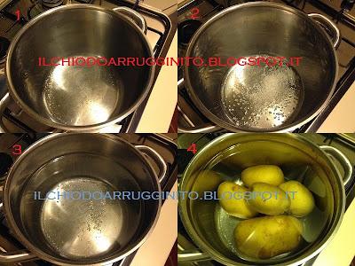 Insalata-di-patate-4