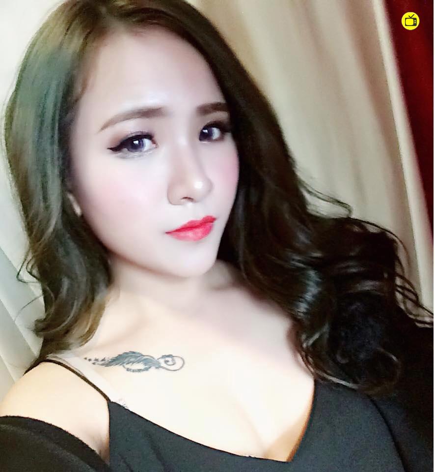 Denver Nn: Cute Girls Chan Nn Jb