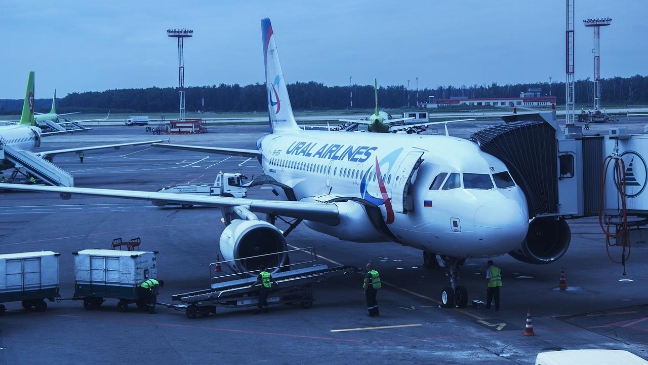 Air Travel - Advantages and Disadvantages ~ Wazzup Pilipinas