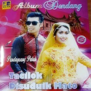 Jhonedy BS & Chika Andriani - Tacilok Disuduik Mato (Full Album)