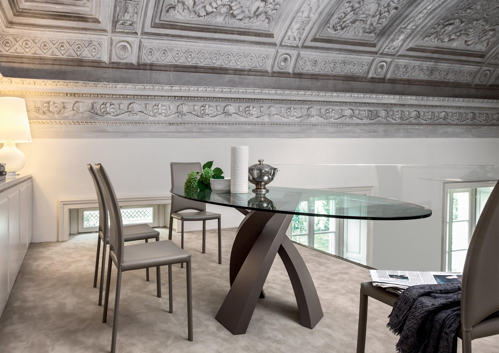 Amazing Tonin Casa Eliseo