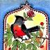 Download Oscar Wilder Sera Rupkotha by Amirula Islam Bengali PDF Book