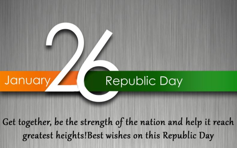 republic day wallpapers with quotes