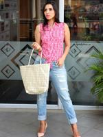 http://www.stylishbynature.com/2015/05/top-fashion-trend-summer-gingham-best.html
