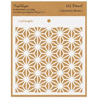 https://www.hndmd.in/craft-supplies/stencils/craftangles-6x6-stencil-geometric-bursts-ctcs132