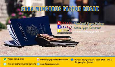 http://www.jasapassport.net/2017/07/paspor-rusak.html