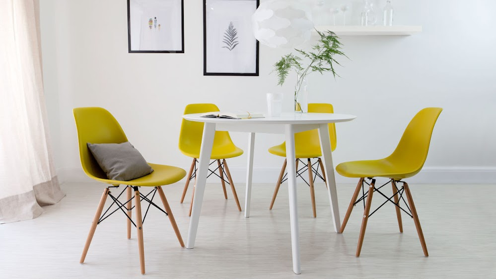 yellow-dining-room-ideas