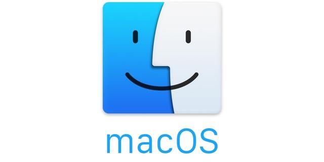 Download macOS 10.11 El Capitan VMWare up to 10.12 Sierra