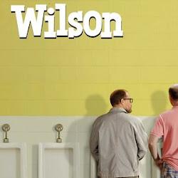 Poster Wilson 2017