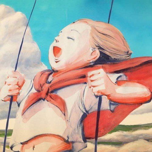 Kenshi Yonezu - Paprika [FLAC   MP3 320 / WEB]