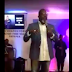 Pastor caught on tape, kicking transgender out of his church