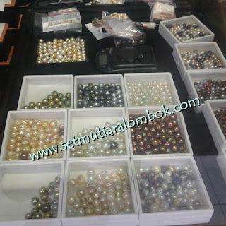 Toko Perhiasan Emas Kuning Online