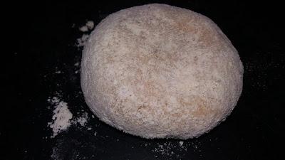 http://indian-recipes-4you.blogspot.com/2016/12/blog-post_14.html