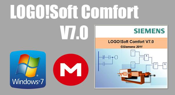 dentjpeli descargar logosoft comfort v70