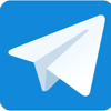 Sigue a futbolchilenet en Telegram