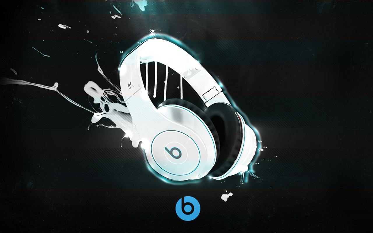 pic new posts: R&b Wallpapers