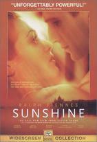 Watch Sunshine Online Free in HD
