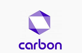 Carbon Is Coming Soon