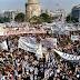 """Πρόσωπο """"ΒΟΜΒΑ"""" ο κεντρικός ομιλητής του Συλλαλητηρίου στη Θεσσαλονίκη την 21η Ιανουαρίου για τη Μακεδονία που αναμφίβολα θα ξεσηκώσει χιλιάδες ΕΛΛΗΝΕΣ!!!"""