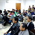 36 MESES DE PRISIÓN PREVENTIVA PARA ORGANIZACIÓN CRIMINAL LOS ÁNGELES NEGROS