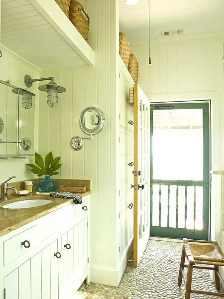 New Home Design Information Full Bathroom Ideas For Small