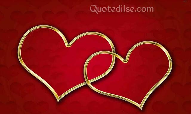 dosti heart touching shayari