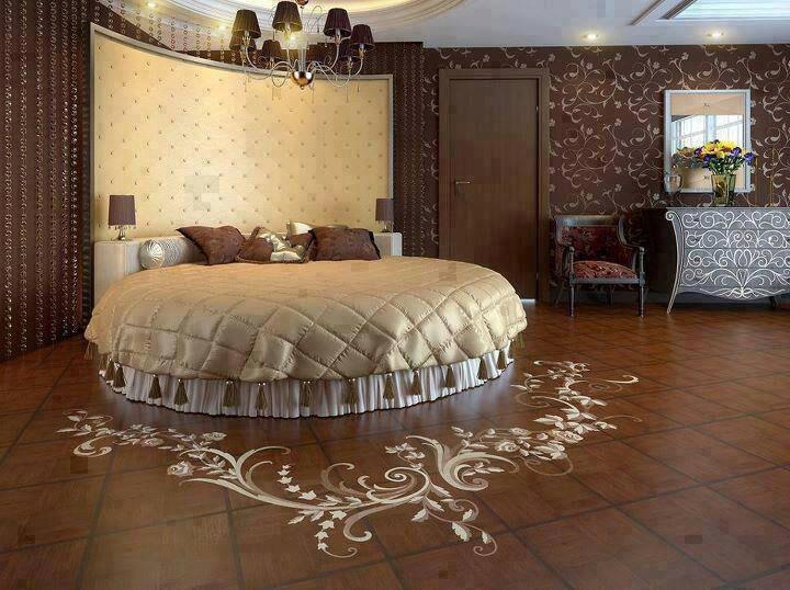 20%2BModern%2BBedroom%2BDecorating%2B%2526%2BFurniture%2BIdeas%2B%252814%2529 20 Modern Bedroom Decorating & Furniture Ideas Interior