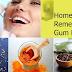 10 Obat Sakit Gusi Belakang Alami dan Tradisional Paling Ampuh karena Tumbuh Gigi dan Gigi Berlubang