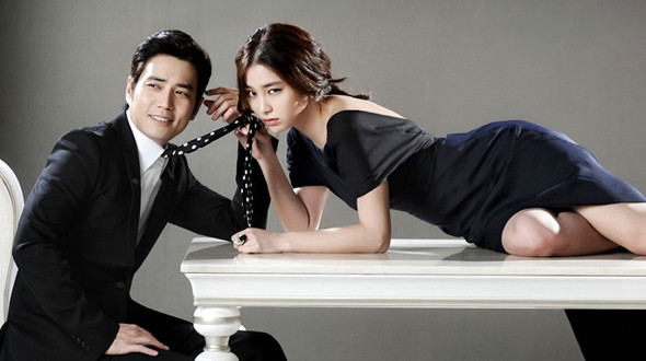 jung ah randki onew najlepsze zdjęcie profilowe randki online