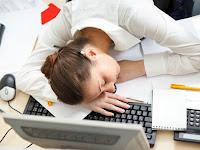 Ramuan agar stamina lebih prima dan tidak mudah lelah