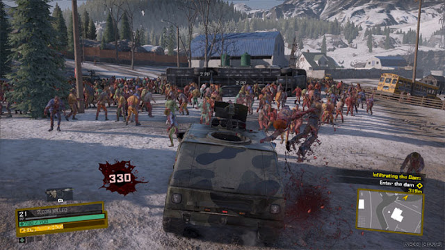 dead-rising-4-pc-game-vehicle