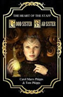 https://www.goodreads.com/book/show/15778434-good-sister-bad-sister?from_search=true&search_version=service