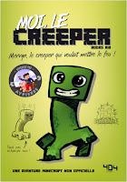 http://leslecturesdeladiablotine.blogspot.fr/2018/02/moi-le-creeper-de-books-kid.html