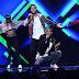 Suécia: Jogos Olímpicos de Inverno fazem descer as audiências do Melodifestivalen 2018